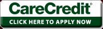 care_credit_logo
